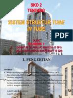 214015134-struktur-02.ppt