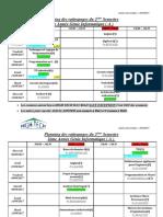 1GI+2GI+3GI+4GI-RTTP SEPTEMBRE 2017