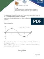 calculo diferencial - fase_Fase_2.pdf