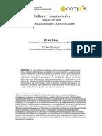 Cultura y Comunicación Intercultural.pdf