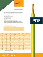 Slide 154_Saffire 6491b.pdf