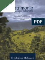 Dela_madera_al_hierro._Antiguos_y_nuevos.pdf