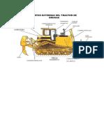 tractor imagen.docx