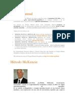 Terapia Manual 4docx Metodos j01n2018550pm