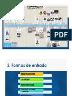 Dunkelvok Plan Internac_ PARTE 2