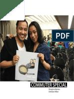 CommuterSpecial distill.pdf