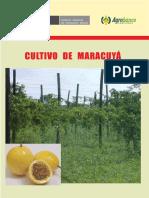 Cultivo_maracuya_2010