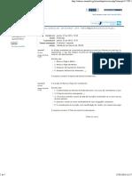 296861146-Exercicios-de-Fixacao-Modulo-III-pdf.pdf