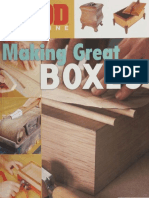 coll.-Wood Magazine  Making Great Boxes-Sterling Pub (2007).pdf