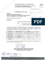 OFICIO JMA 2018.pdf