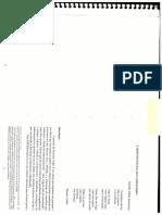 A questão social no capitalismo - iamomoto.pdf