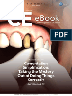 cementation-simplification-taking-the-mystery-out-of-doing-things-correctly.pdf