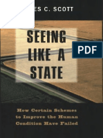 Seeing Like a State - James C. Scott.pdf
