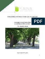 SPUO_Blato_-_Netehnicki_sazetak.pdf