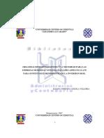 ORGANIZACIONES INTELIGENTES UNA NECESIDAD PARA LA EMPRESA..pdf
