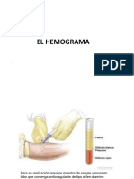 HEMOGRAMA2.ppt