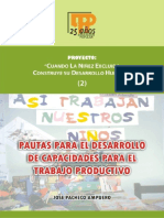 2.PAUTAS_DESARROLLO_CAPACIDADES_PRODUCTIVAS.pdf