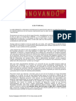 Revista IE Nº 36.doc