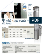Comparativo SENIOR 3 Kit Posventa (2)