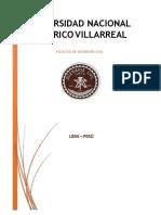 ANALISIS FIBRA DE CARBONO