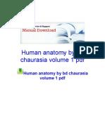 human-anatomy-by-bd-chaurasia-volume-1-pdf.pdf