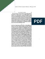 oakeshott.racionalismo en politica.pdf