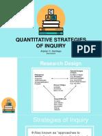 Santiago Report (Research)