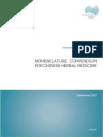 Human Anatomy by Bd Chaurasia Volume 1 PDF