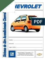 Aire+Acondicionado+Chevrolet+Spark.pdf