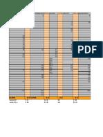 CBCL Codificacion01austral (2)(1)