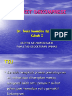Bahan-Ajar-_-Penyakit-Dekompresi.pdf