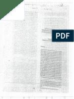 """Sebastian Etchemendy """"los fundamentos teóricos de los presidencialismos argentino y norteamericano"""""""
