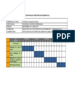 CRONOGRAMA PRELIMINAR DE RESIDENCIA.docx