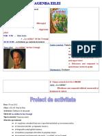 0_la_scaldatproiect_de_lectie.doc