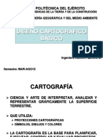 1ra Clasf Cartog Elabo