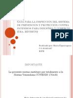 Guía para la inspección del sistema de prevención (1).pptx