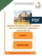 Manual-completo-de-Rendición-de-Cuentas-en-los-C-C-en-Castellano-5_07_2014-definitiva.pdf