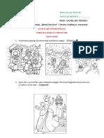 evaluare_semestriala_dlc.doc