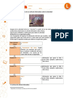Articles-27128 Recurso Doc (1)