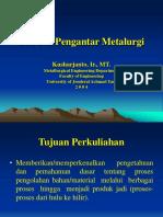 pmmodul1