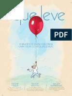 Fique_Leve.pdf