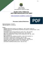 0001540-65.2012.5.07.0027.pdf