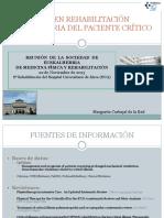 rehabilitacinenelpacientecrtico2-131216154922-phpapp02