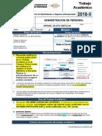 Fta-2018-2-m1 - Administracion de Personal - Seccion 2 (2)