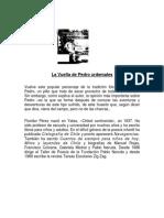 La vuelta de Pedro Urdemales.pdf