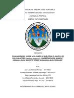 Anteproyecto de Investigacion Diseños Experimetales REVISADO Y CORREGIDO