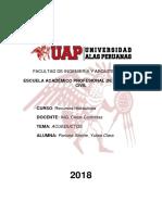 RECURSOSHIDRAULICO- PARIONA SINCHE YULISA CLARA.docx