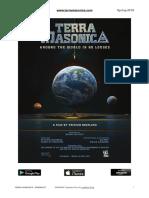 Terra Masonica Press Kit 02 2018 US.compressed