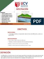 expo 04.pdf