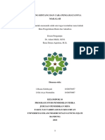 Makalah Bintang dan Pengamatannya.pdf